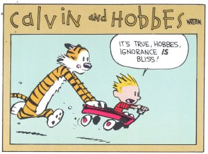 ignorance-is-bliss-1-of-4