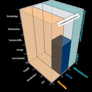 3x3x5 - final - side two